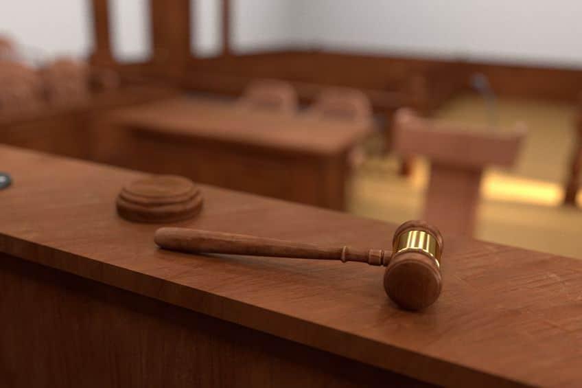ガリレオの裁判は2回あった?というトリビア