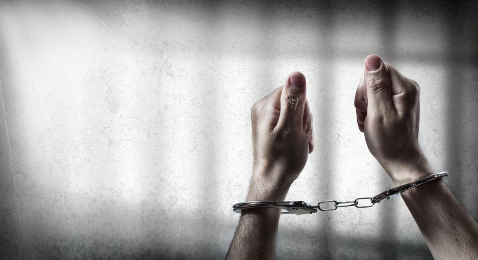 かくれんぼで鬼が勝手に帰ると場合によっては監禁罪となってしまうことがあるというトリビア