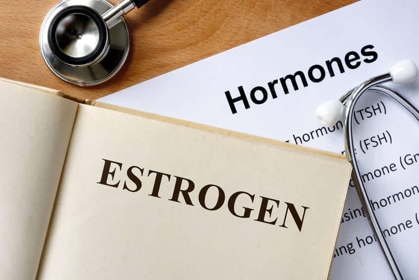 いい匂いはエストロゲンと呼ばれるホルモンの働きによるものについてのトリビア