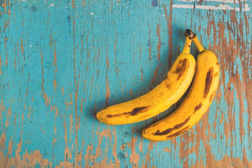 紀元前の突然変異!かつてバナナにはデカい種がたくさんあったという雑学まとめ