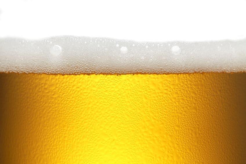 アサヒビールがペットボトルビールを開発!しかし…というトリビア