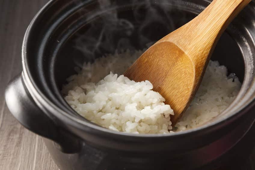 お米の品種にひらがなとカタカナがあるのはなぜ?という雑学