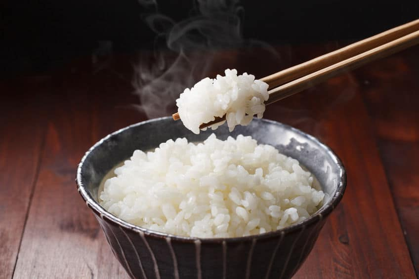 米の品種の名付けルールとは?国と都道府県で違いがある!という雑学まとめ