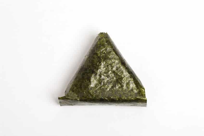なぜ三角形が神様の形?についてのトリビア