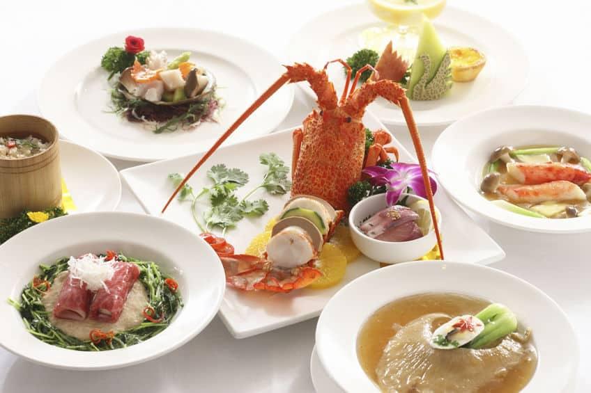 """中華""""風""""料理!天津飯とエビチリは日本で誕生した料理についての雑学まとめ"""