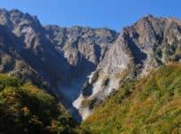 日本には最も死者が多い山があるという雑学