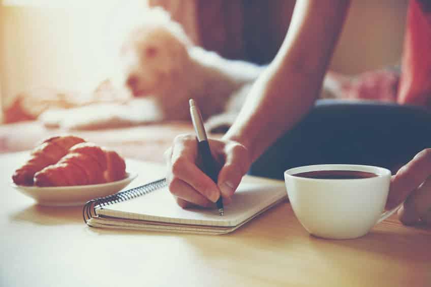 朝活のススメ!暗記は夜より朝のほうがいい理由についての雑学まとめ