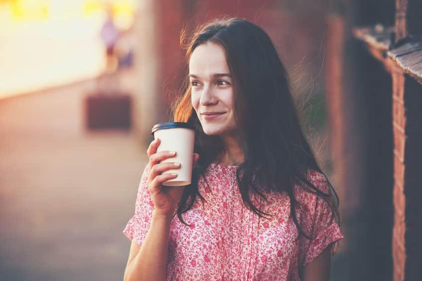 """""""骨喜""""。コーヒーを日本で広めたシーボルトは薬として紹介した。という雑学まとめ"""