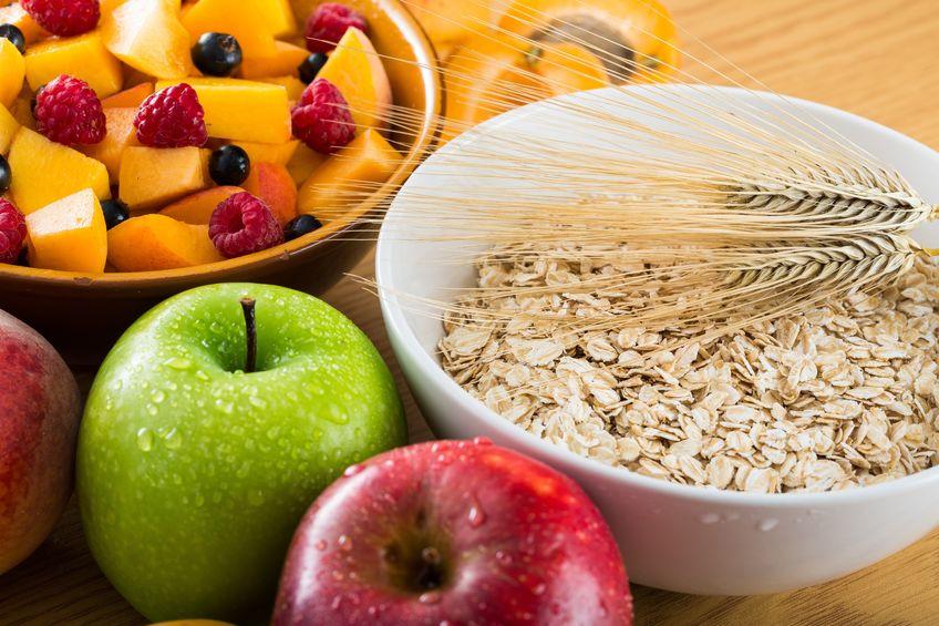 食物繊維で長生きできる可能性。死亡率が23%も下がるってマジか…という雑学まとめ