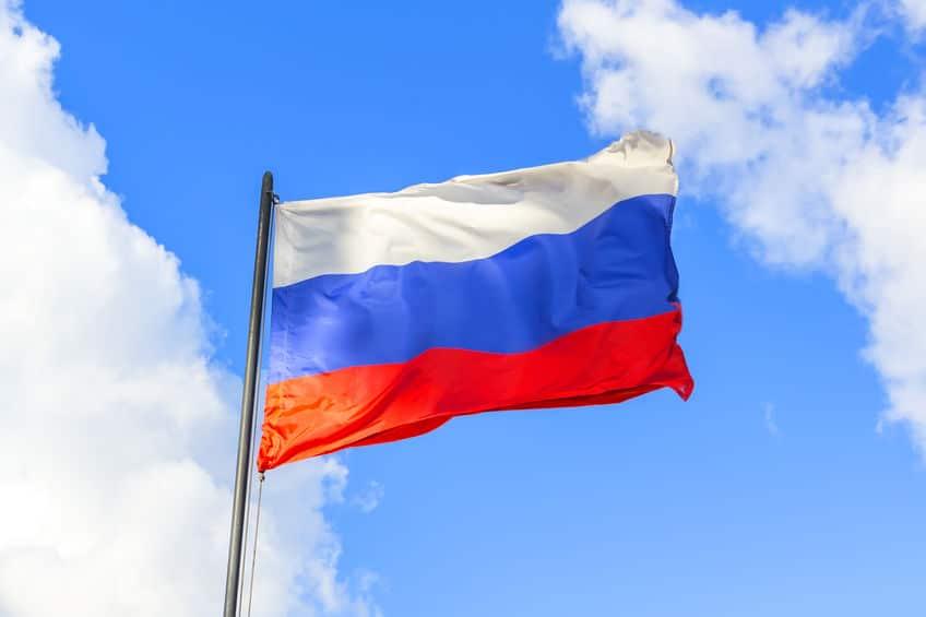 フランスだけじゃない!ロシアでは変な名前を禁止する法律があるというトリビア