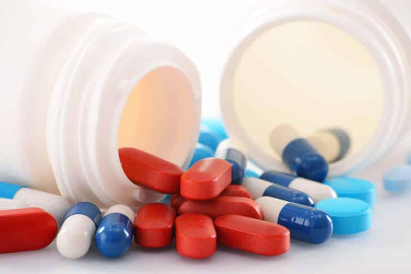 もともとは医薬品の延長として発売された。というトリビア