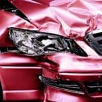 盗難車が事故を起こすと所有者も責任を問われることがあるという雑学