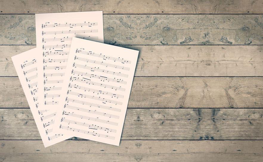 諸説あり!「未完成」は音楽史最大の謎のひとつというトリビア