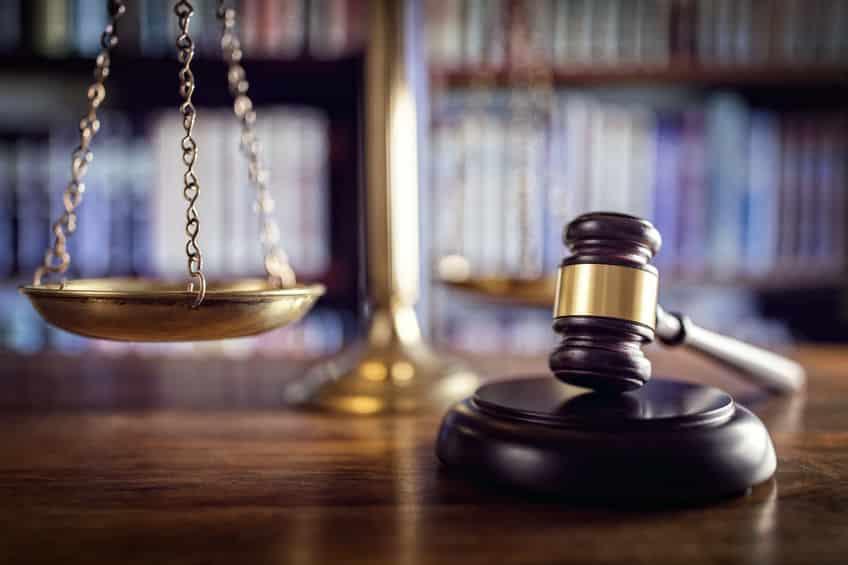 イタリアでは、裁判を起こさないと離婚できないというトリビア