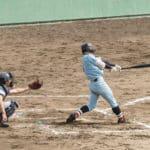 高校野球では「122-0」というスコアの試合があったという雑学
