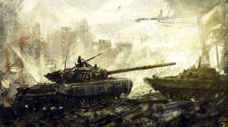 ダイナマイトが戦争の道具になってしまった経緯に関する雑学