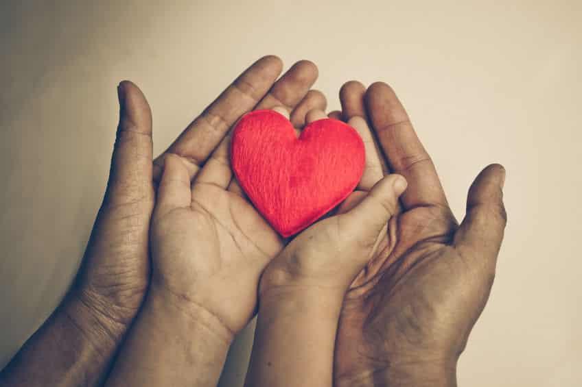 親切は「深切」とも書く。というトリビア