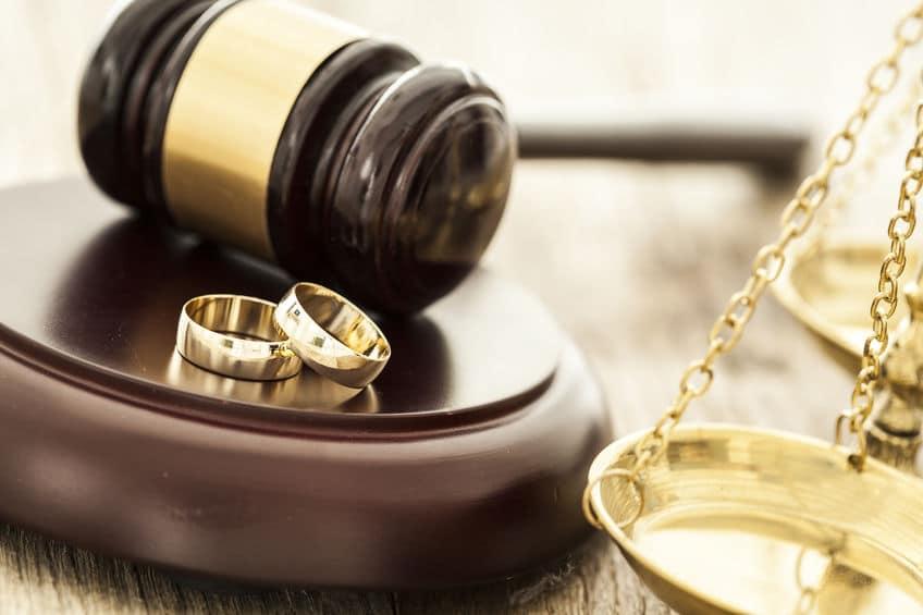 民法から学ぶ離婚方法についてのトリビア
