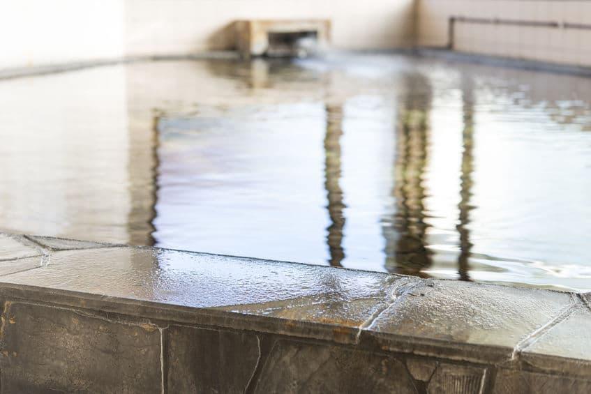 羨ましい…?江戸時代の銭湯は混浴が普通だったなんて…!という雑学まとめ