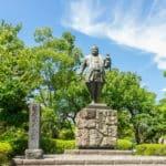 日本で初めて鉛筆を使ったのは徳川家康という雑学