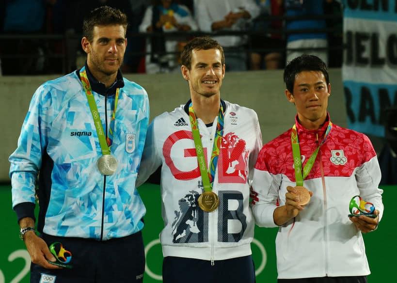 【国別】夏季五輪の獲得メダル数ランキング!日本は何位?という雑学まとめ