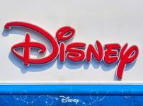 ディズニーが著作権に厳しいのは、ユニバーサル社にキャラクターを奪われたからという雑学
