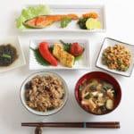 なぜ関東は濃い味、関西は薄味なのか?という雑学