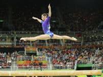 いままでのオリンピックでずっと続いている競技は?という雑学