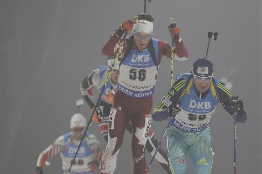 冬季オリンピックの正式名称と数え方の雑学