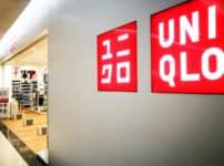 ユニクロの企業名の由来に関する雑学