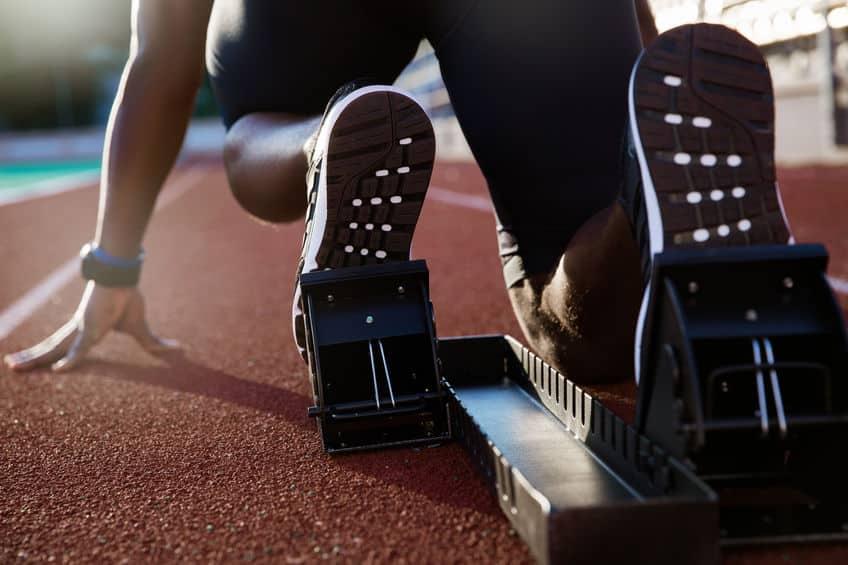 第4回オリンピック400m走の決勝戦は選手のボイコットにより1人だけが走るレースになったというトリビア
