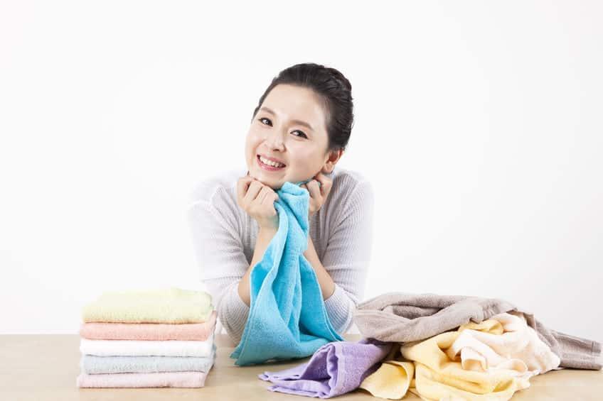 """メリットもあるから驚き!韓国では洗濯物を""""煮る""""という雑学まとめ"""