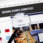 オリンピックにプロ選手は出場できなかったという雑学