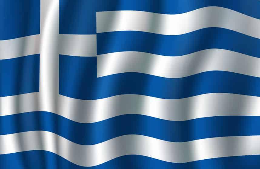 獲得メダル数はギリシャが断トツで1位についてのトリビア