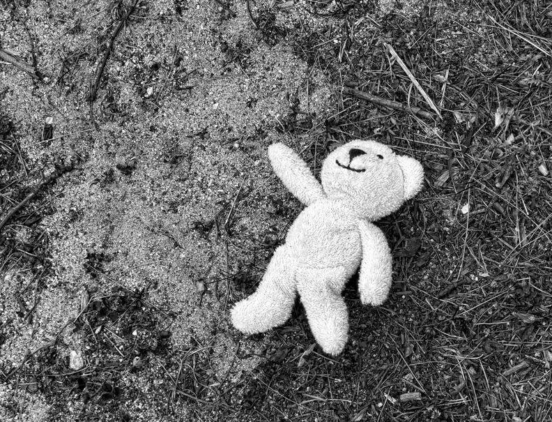 洗えないぬいぐるみでも簡単に汚れを落とす方法についてのトリビア