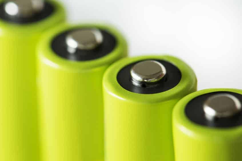 電池を一時的に復活させる方法についてのトリビア
