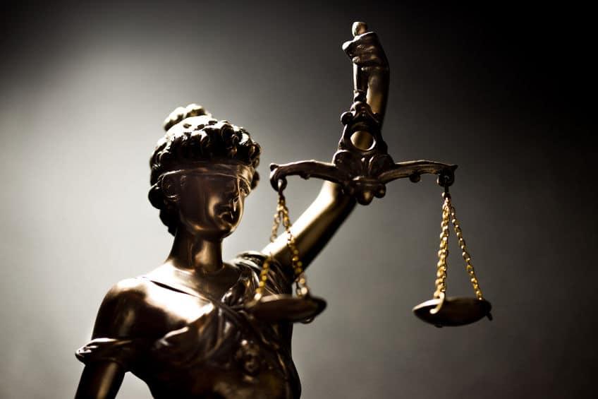 地動説の罪って…?ガリレオに対する異端判決が取り消されたのは死後350年後というトリビア
