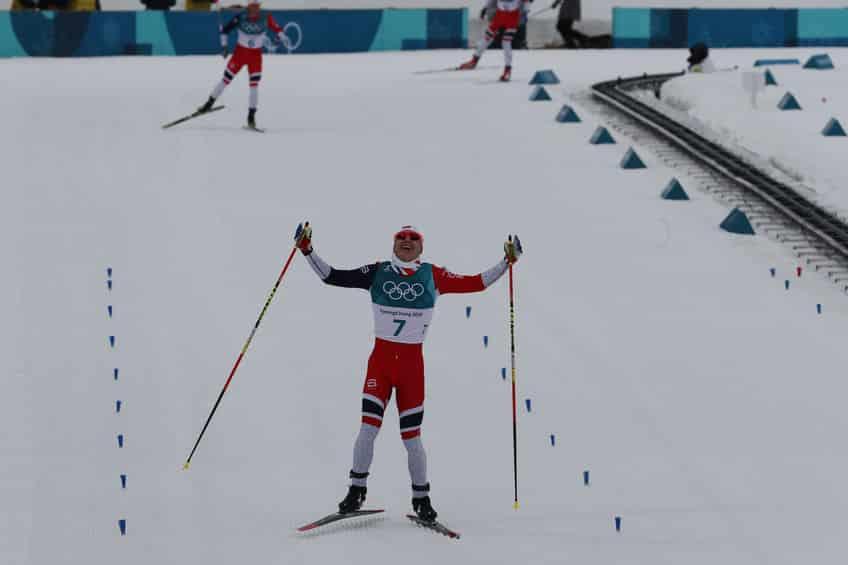 冬季オリンピックでの国別獲得メダル数ランキングに関する雑学