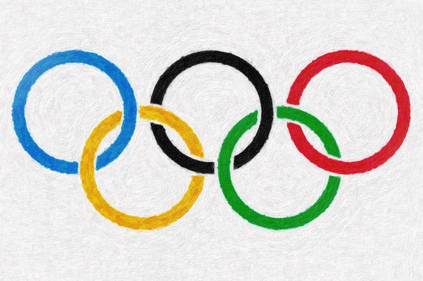 オリンピックの夏季・冬季大会はなぜ同年じゃなくなったのか?というトリビア