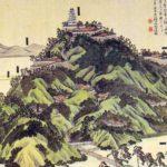 日本初のイルミネーションは安土城で信長が行ったという雑学