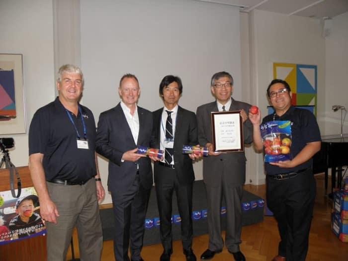 「日本記念日協会」は1人の放送作家が設立したというトリビア