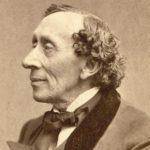童話作家・アンデルセンは「私は死んでません」というメモを置いて眠っていたという雑学