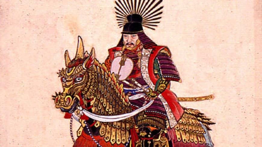 切腹が名誉な死に方とされるきっかけを作ったのは豊臣秀吉についてのトリビア