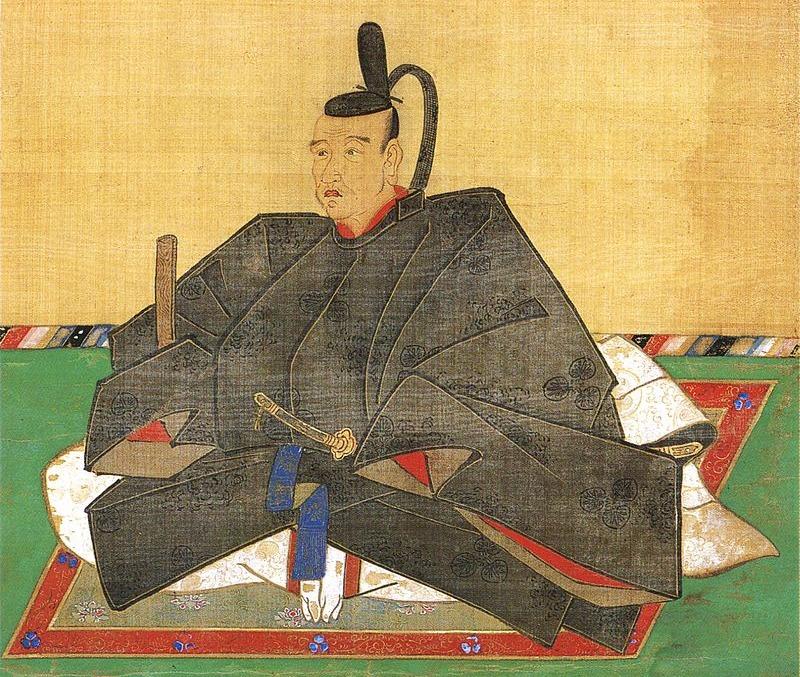 バカ殿か?名君か?「生類憐みの令」で有名な徳川綱吉についてのトリビア