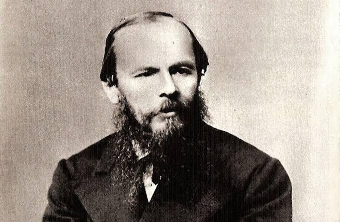 不屈の精神力で小説を書き続けたロシアの作家・ドストエフスキーについてのトリビア