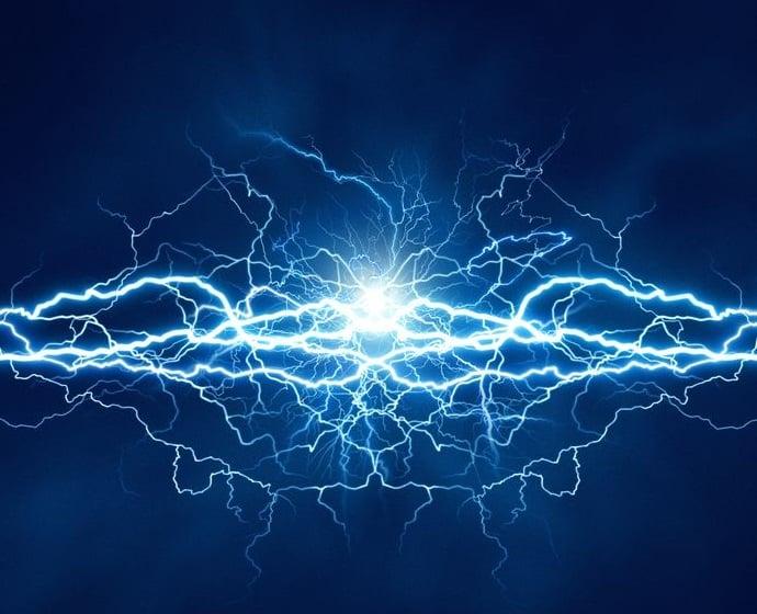 """電気ウナギ→放電する。電気クラゲ→放電しない。なんで名前に""""電気""""?についての雑学まとめ"""