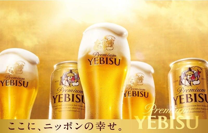 東京・恵比寿の由来はエビスビール!工場跡にガーデンプレイスがあるんですという雑学まとめ