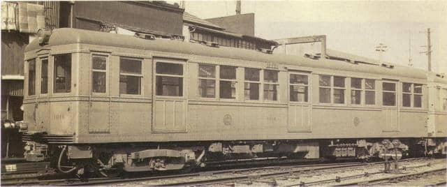 日本で初めて地下鉄が作られたのは大正時代についてのトリビア