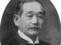 日本がオリンピックに初参加した際の団長・嘉納治五郎は、東京オリンピック開催に尽力したという雑学