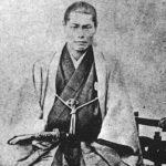 近藤勇はあえて「美人じゃない妻」を選んだという雑学